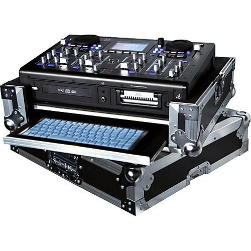 Numark HDMIX Case for Numark HDMIX DJ Mixer-thumbnail