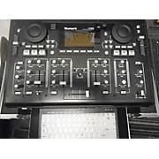 Numark HDMix Unpowered Mixer