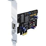 RME HDSPe PCI Express Card