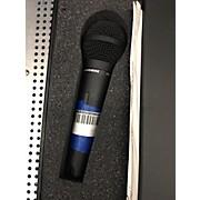 Bogen HDU250 Dynamic Microphone