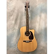 Eastman HE120CE Acoustic Electric Guitar