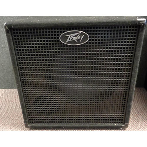 Peavey HEADLINER 1X15 Bass Cabinet
