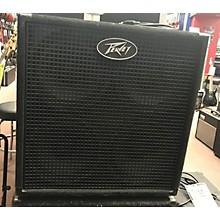 Peavey HEADLINER 4X10 Bass Cabinet