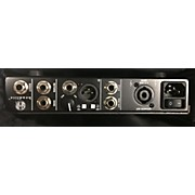 SWR HEADLITE Guitar Preamp