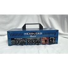 Radial Engineering HEADLOAD Guitar Power Amp