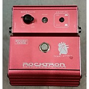 Rocktron HEART ATTACK Effect Pedal