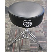 Mapex HEAVY DOUBLE BRACED Drum Throne