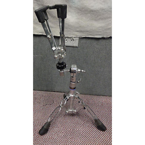 Yamaha HEAVYWEIGHT SNARE STAND Snare Stand-thumbnail
