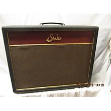 Suhr HEDGEHOG CAB Guitar Cabinet
