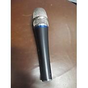 Heil Sound HEIL PR22 Dynamic Microphone