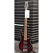 Schecter Guitar Research HELLRAISER SOLO 5 Electric Bass Guitar