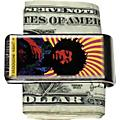 Gear One HENDRIX MONEY CLIP  Thumbnail