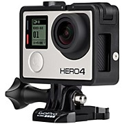 GoPro HERO4 Silver - Music
