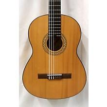 Hofner HF12 Classical Acoustic Guitar