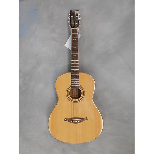 Hohner HF75 Acoustic Guitar