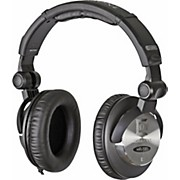 Ultrasone HFI-580 Stereo Headphones