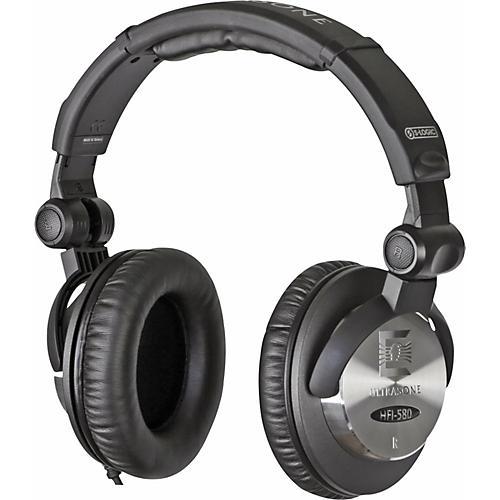 Ultrasone HFI-580 Stereo Headphones