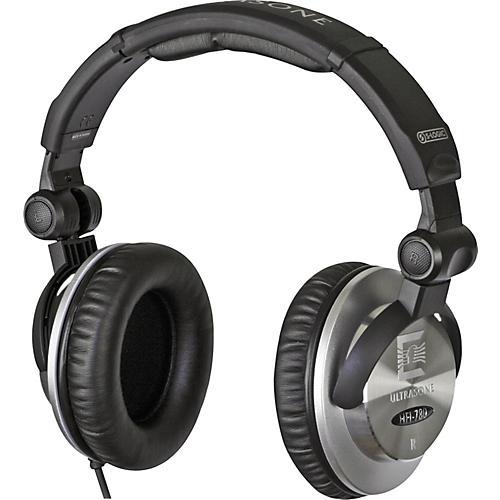 Ultrasone HFI-780 Stereo Headphones-thumbnail