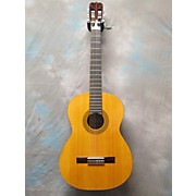 Hohner HG 14 INTERNATIONAL Classical Acoustic Guitar