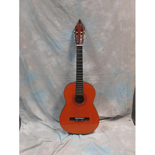 Hohner HG13 Classical Acoustic Guitar