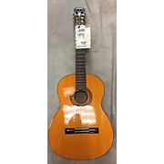 Hohner HG14 Classical Acoustic Guitar