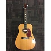 Hohner HG26 Acoustic Electric Guitar