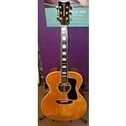 Hohner HG720 Acoustic Guitar