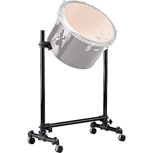 Tama HGS900 Rollaway Gong Bass Drum Stand