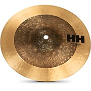 Sabian HH Duo Splash Cymbal