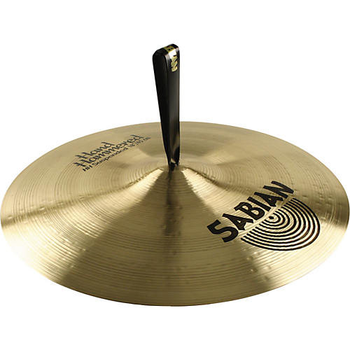 Sabian HH Orchestral Suspended Set: 16, 18 and 20 in.
