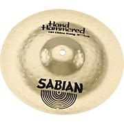 Sabian HH Series China Kang Cymbal