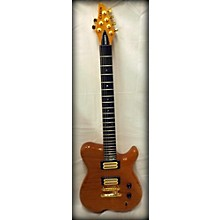 Carvin HH2 Hollow Body Electric Guitar