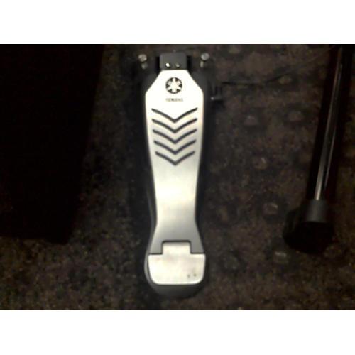 Yamaha HH65 Trigger Pad