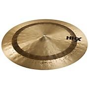 Sabian HHX 3-Point Ride Cymbal
