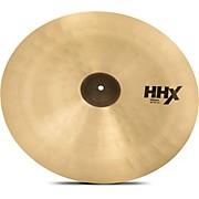 Sabian HHX Chinese Cymbal