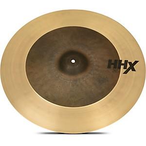 Sabian HHX OMNI Ride Cymbal