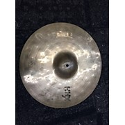 Sabian HHX Synergy Series Heavy Orchestral Cymbal