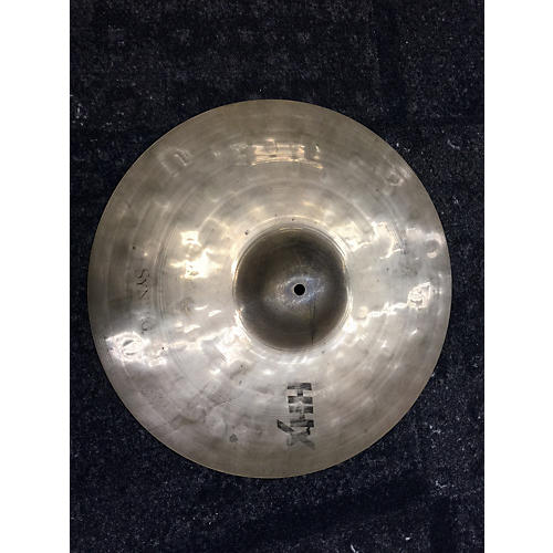 Sabian HHX Synergy Series Heavy Orchestral Cymbal-thumbnail