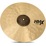 Sabian HHXtreme Crash