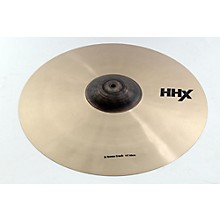 Sabian HHXtreme Crash Level 2  190839054272