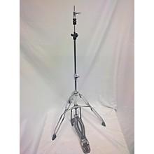 Sound Percussion Labs HI HAT Hi Hat Stand