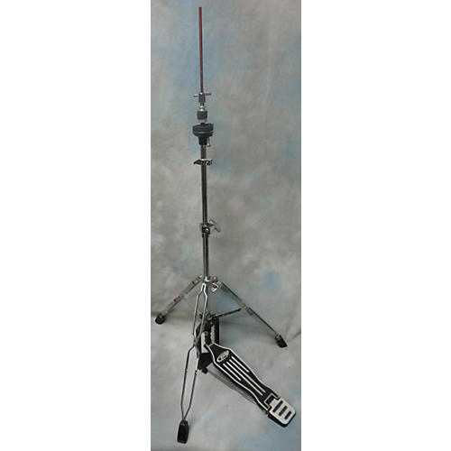 PDP by DW HI HAT STAND Hi Hat Stand