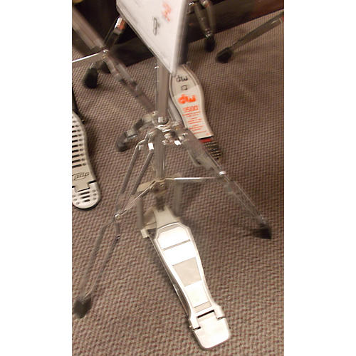 Sound Percussion Labs HI HAT STAND Hi Hat Stand-thumbnail