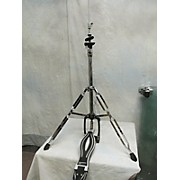 Sound Percussion Labs HI-HAT STAND Hi Hat Stand