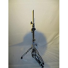 Sound Percussion Labs HI HAT STAND Hi Hat Stand