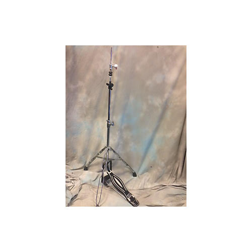 Sound Percussion Labs HI HAT STAND Holder-thumbnail