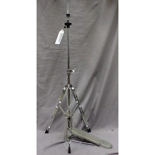 CB Percussion HI HAT STAND Holder
