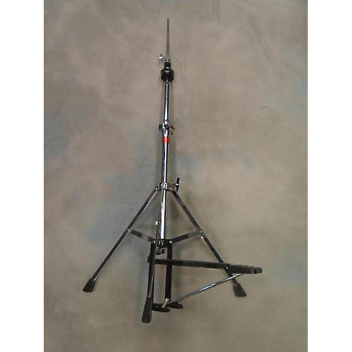 Ludwig HIGH HAT STAND Hi Hat Stand