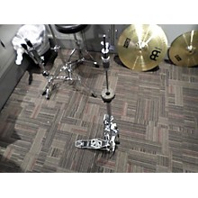Tama HIGH HAT STAND Hi Hat Stand