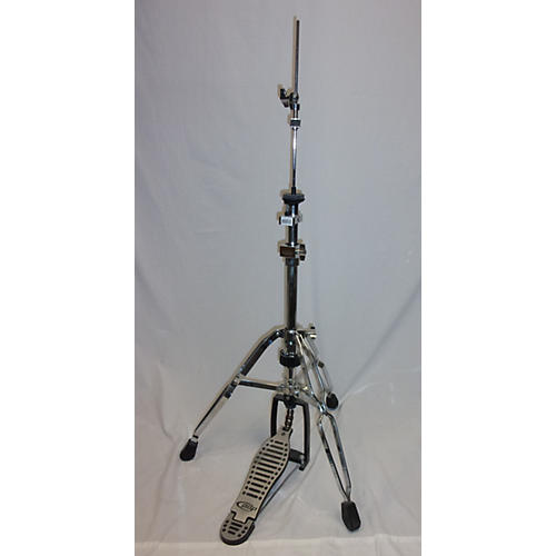 PDP by DW HIHAT STAND Hi Hat Stand